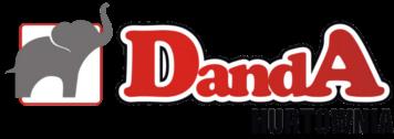DandA